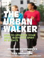 The Urban Walker