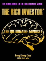 The Billionaire Mindset