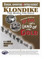 Klondike Quest for Gold, Episode 1