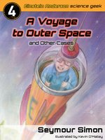 A Voyage to Outer Space & Other Cases