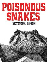 Poisonous Snakes