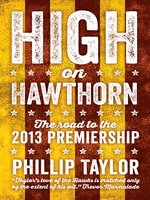 High on Hawthorn