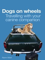 Dogs on Wheels