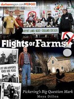 Flights or Farms