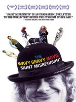 The Wavy Gravy Movie