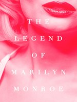 The Legend of Marylin Monroe