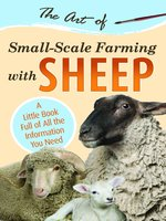 The Art of Small-Scale Farming with Sheep