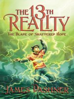 The 13th Reality, Volume 3