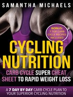Cycling Nutrition: