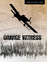 Orange Witness