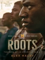 Roots-Thirtieth Anniversary Edition