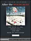 After the Holocaust (eBook): Book of Job Primo Levi and the Path to Affliction