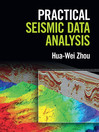 Practical Seismic Data Analysis (eBook)