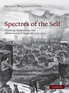 Spectres of the Self (eBook)