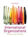 International Organizations (eBook)
