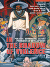 In the Shadow of Violence (eBook)