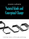 Natural Kinds and Conceptual Change (eBook)