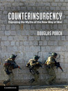 Counterinsurgency (eBook)