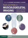 Pearls and Pitfalls in Musculoskeletal Imaging (eBook)