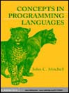 Concepts in Programming Languages (eBook)