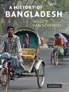 A History of Bangladesh (eBook)
