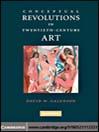 Conceptual Revolutions in Twentieth-Century Art (eBook)