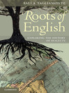 Roots of English (eBook)