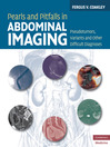 Pearls and Pitfalls in Abdominal Imaging (eBook): Pseudotumors, Variants and Other Difficult Diagnoses