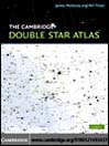 The Cambridge Double Star Atlas (eBook)