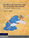 Intellectual Curiosity and the Scientific Revolution (eBook)