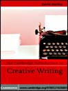 The Cambridge Introduction to Creative Writing (eBook)
