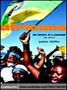 Africans (eBook): The History of a Continent