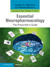 Essential Neuropharmacology (eBook)