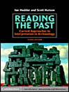 Reading the Past (eBook): Current Approaches to Interpretation in Archaeology
