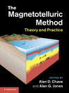 The Magnetotelluric Method (eBook)