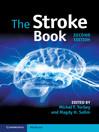 The Stroke Book (eBook)