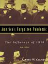 America's Forgotten Pandemic (eBook)