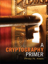 A Cryptography Primer (eBook): Secrets and Promises