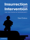 Insurrection and Intervention (eBook)