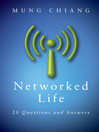 Networked Life (eBook)