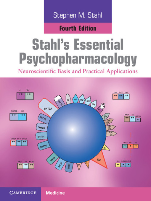 Stahl's Essential Psychopharmacology (eBook)
