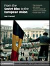 From the Soviet Bloc to the European Union (eBook)