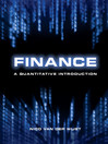 Finance (eBook)