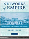 Networks of Empire (eBook)