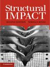 Structural Impact (eBook)
