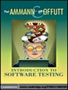 Introduction to Software Testing (eBook)