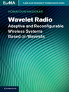 Wavelet Radio (eBook)