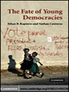 The Fate of Young Democracies (eBook)