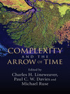Complexity and the Arrow of Time (eBook)