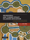 Aboriginal and Torres Strait Islander Education (eBook)